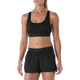 asics Performance Bra Women Performance Black